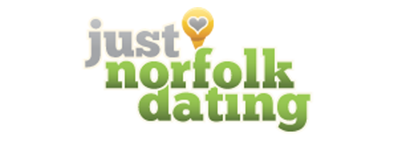 Just Norfolk Dating