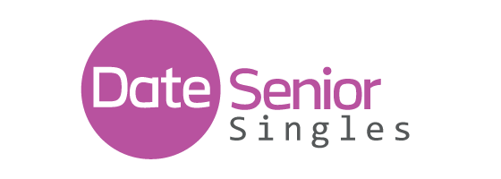 Want to find the best senior dating sites in Cornwall?