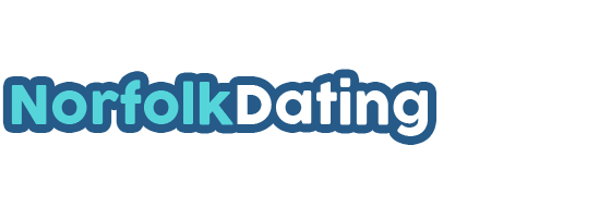 Norfolk Dating