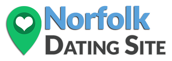 The Norfolk Dating Site